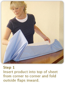 Step 1: