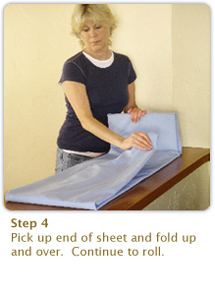 Step 4: